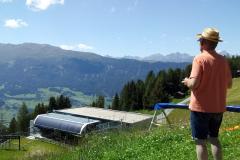 Gerhard_Alpen_01